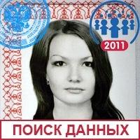 Поиск личной страницы человека по фото ВКонтакте