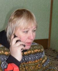 Наталья Милюкова, 11 июля 1967, Горно-Алтайск, id133160441