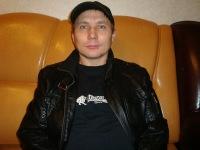 Сергей Кузнецов, 20 сентября 1997, Ижевск, id141231642
