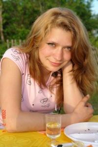 Alexa Евграфова