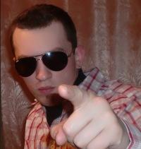 Сергей Нюрмухаметов, 20 марта , Владимир, id88327964
