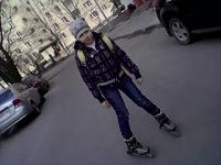 Ярина Гедз, 10 июля , Львов, id110146601