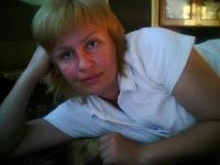 Ольга Росоловська (ткачук), 28 ноября , Кременец, id83727044