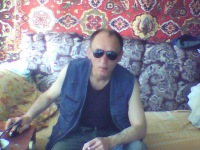 Дмитрий Виспинский, 24 августа 1990, Минусинск, id107315137
