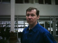 Александр Швыряев, 18 апреля 1969, Екатеринбург, id135746012