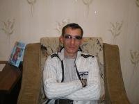 Игорь Крецул, 21 ноября 1976, Евпатория, id153991703