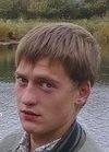 Евгений Накаряков, 18 марта 1996, Уфа, id160078780