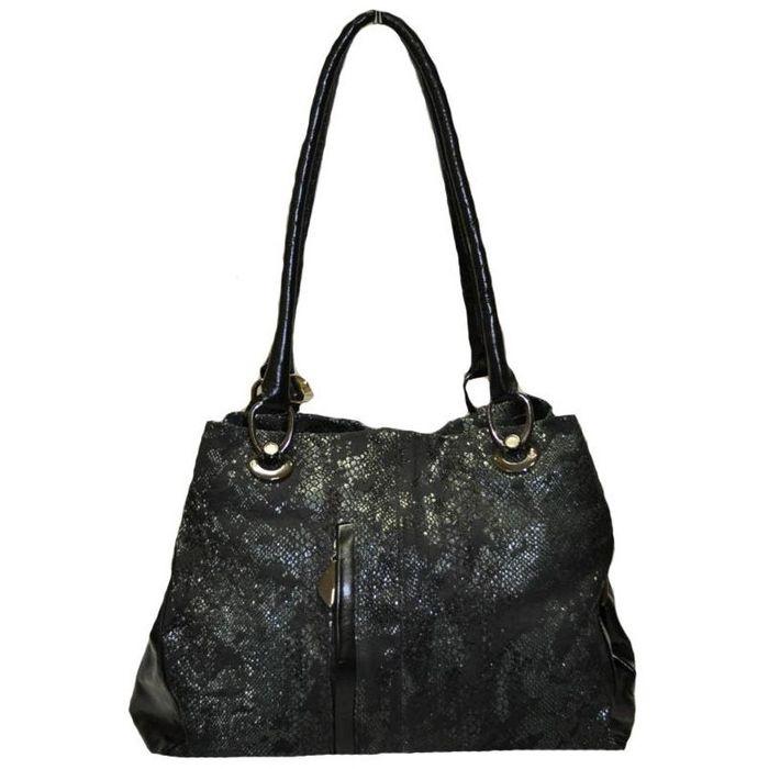 Магазин в: Киев.  Inter сумка.  Кожаные сумки женские.  795.00 грн.