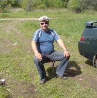 Сергей Сергей, 1 апреля , Дедовичи, id42158565