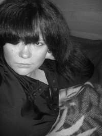 Ольга Антонова, 16 октября , Львов, id45928244