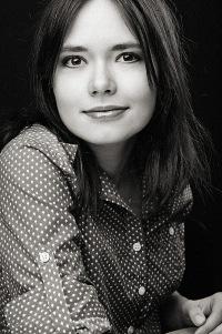 Валерия Николаенко