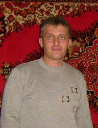 Юрий Владимирович, 27 февраля , Пенза, id56889623
