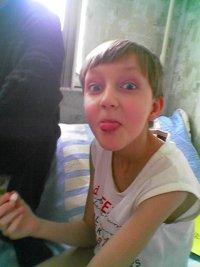 young ka6ez vk