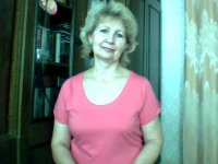 Людмила Букшан-левченко, 2 января 1958, Рубцовск, id97610104