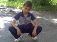 Мартун Манукян, 19 мая 1998, Санкт-Петербург, id103509290