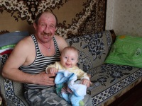 Анатолий Голенев, Нурлат, id127290881