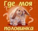 Ксюша Соколова