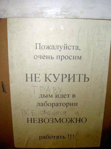 http://cs441.vkontakte.ru/u1587156/7151925/x_a635d975.jpg
