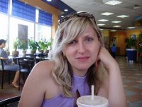 Ирина Попова, 15 декабря , Донецк, id19846629