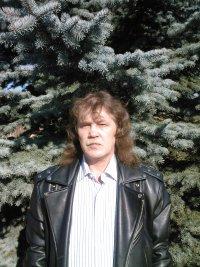 Валек Парчевский, 7 ноября 1956, Сланцы, id22826182