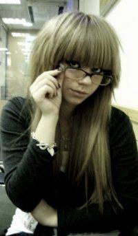 Эни Дрин, 28 декабря , Москва, id25815919