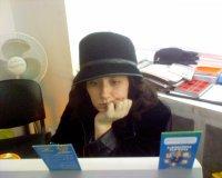 Marina Shevhenko, 15 марта 1982, Ленск, id27149036