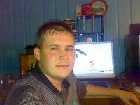 Алексей Мишунин, 15 сентября 1980, Пугачев, id33722848
