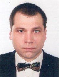 Timothy Obieje, Киев, id84226380