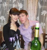 Максим Познаков, 31 мая 1991, Сургут, id109298412