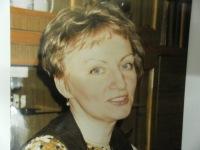 Ольга Мингалиева, id111241297