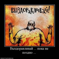 Sadia Nyamki, 10 июня 1998, Москва, id114787244