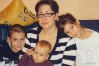 Oxana Andris, 28 декабря , Казань, id12884592
