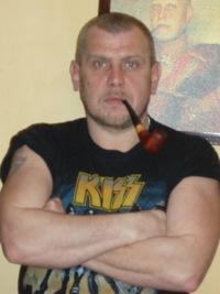 Вячеслав Зеленчуков, 25 марта , Ульяновск, id128892192