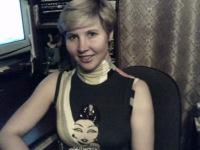 Наталья Рожкова, 11 февраля 1972, Москва, id138606741