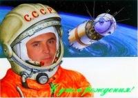 Виталий Бараненко, 18 сентября 1992, Запорожье, id153620112