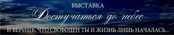 vkontakte.ru//topic-14662882_24039399