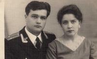 Станислав Румянцев, 23 января 1936, Санкт-Петербург, id35384997
