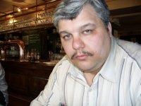 Сергей Вологдин, 19 апреля 1972, Балахна, id36640069
