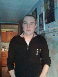 Антон Рузанов, Сергач, id70098765
