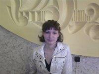 Алина Сапова, 23 марта , Дружковка, id80227541