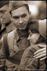 Ольчик Ольчик, 12 июня 1986, Екатеринбург, id86394552