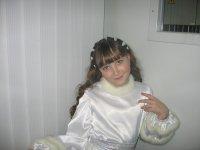 Марина Боева, 3 декабря 1920, Ростов-на-Дону, id88034401