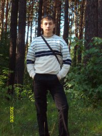 Алексей Журавлёв, 19 января 1988, Новосибирск, id91253514
