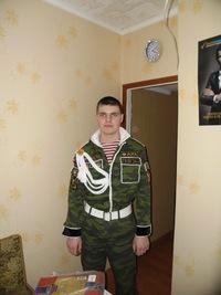 Виктор Шмелёв