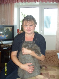 Ирина Чурляева, 7 сентября , Елец, id149951111
