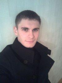 Евгений Шорохов, 2 марта 1985, Симферополь, id21705789