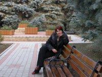 Екатерина Филиппова, 21 января , Севастополь, id30213654