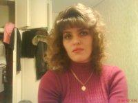 Елена Михеева, 18 мая 1977, Екатеринбург, id44246943