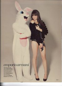 Loony Lovegood, 22 марта , Волгоград, id48662998