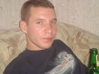 Олег Рябов, 20 июня 1995, Краснодар, id49232683